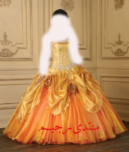 برتقالي 2013 13681265442.jpg