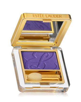 Estee Lauder الماسكارات 13682040892.jpg