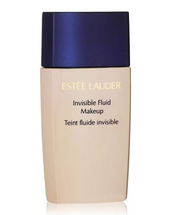 Estee Lauder الماسكارات 13682052372.jpg