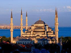 السلطان احمد,صور السلطان بتركيا(مسابقه 13686276541.jpg