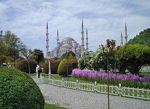 السلطان احمد,صور السلطان بتركيا(مسابقه 13686276542.jpg
