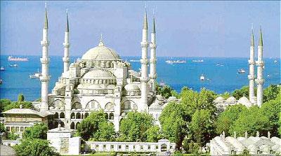 السلطان احمد,صور السلطان بتركيا(مسابقه 13686276543.jpg