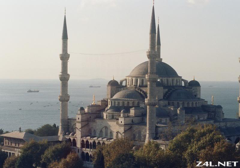 السلطان احمد,صور السلطان بتركيا(مسابقه 13686278771.jpg