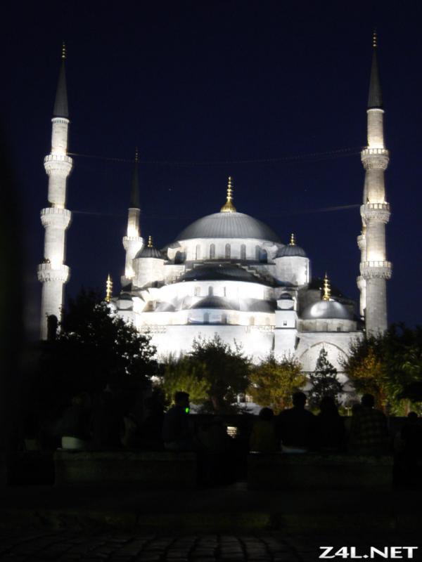 السلطان احمد,صور السلطان بتركيا(مسابقه 13686278782.jpg