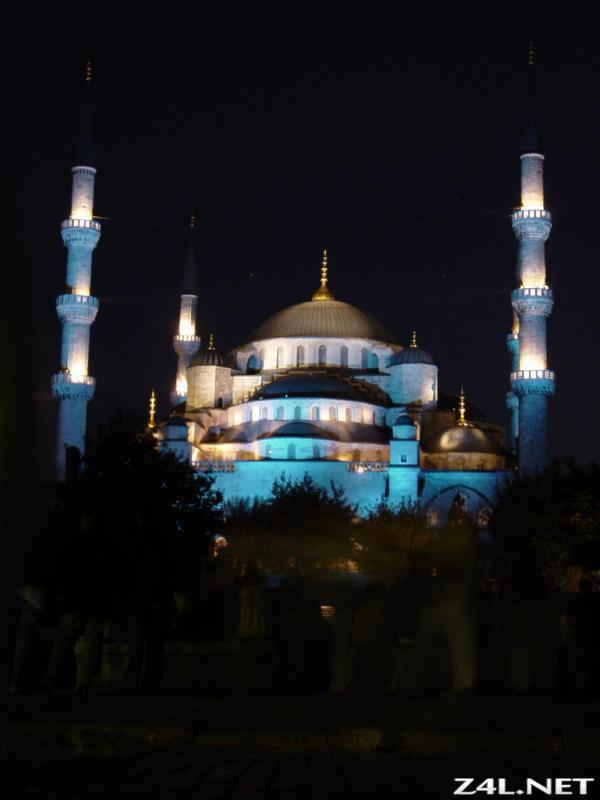 السلطان احمد,صور السلطان بتركيا(مسابقه 13686278783.jpg