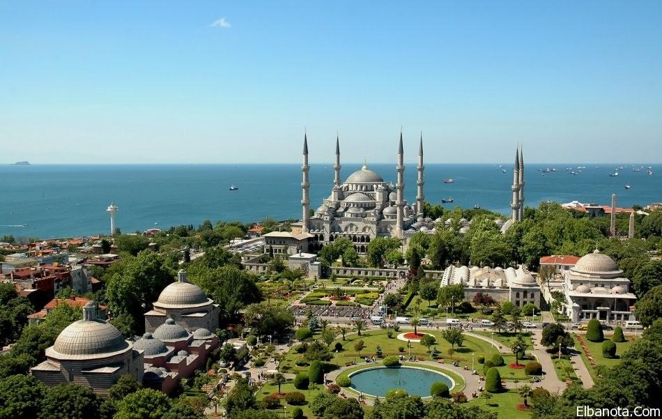السلطان احمد,صور السلطان بتركيا(مسابقه 13686280261.jpg