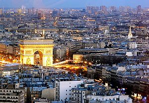 بباريس,صور بباريس(مسابقة 13686859061.jpg