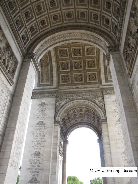 بباريس,صور بباريس(مسابقة 13686859094.jpg
