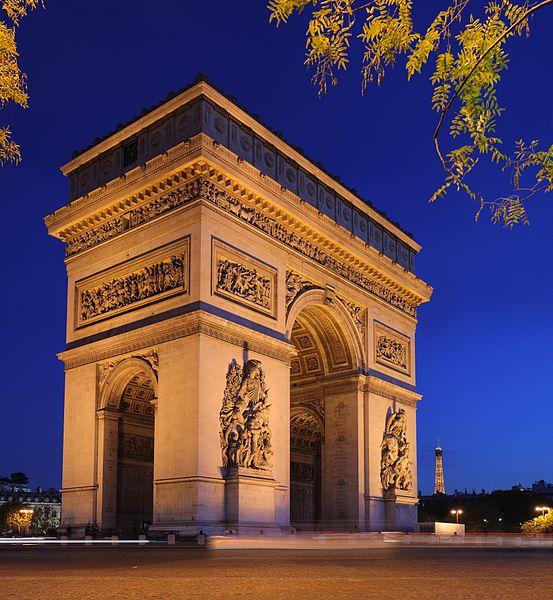 بباريس,صور بباريس(مسابقة 13686859921.jpg