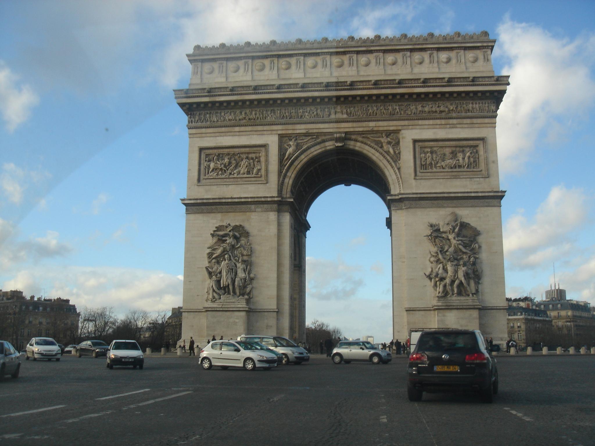 بباريس,صور بباريس(مسابقة 13686859922.jpg