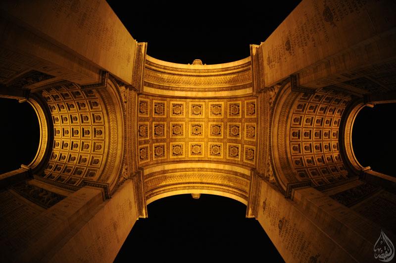 بباريس,صور بباريس(مسابقة 13686859933.jpg