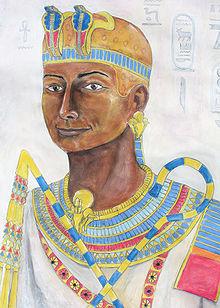 طهارقة,,الملك طهارقة, 13686982822.jpg