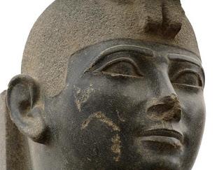 طهارقة,,الملك طهارقة, 13686982823.jpg