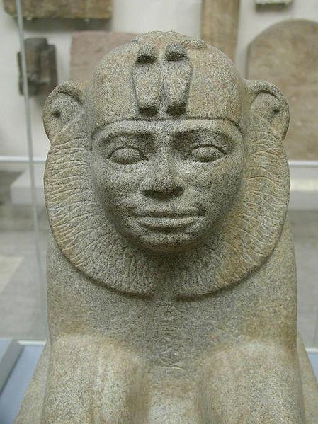 طهارقة,,الملك طهارقة, 13686982824.jpg