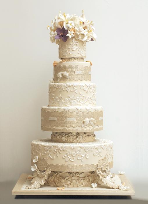 الزفاف,,كيكات ,تورتات 13687891771.jpg