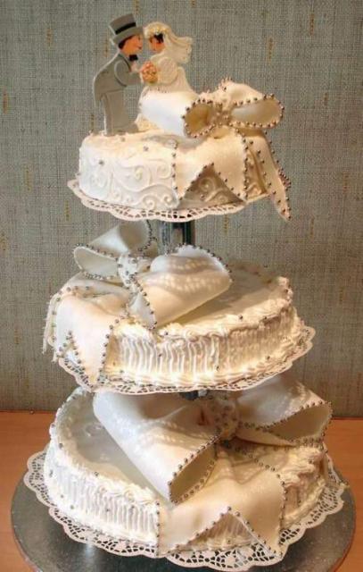 الزفاف,,كيكات ,تورتات 13687891782.jpg