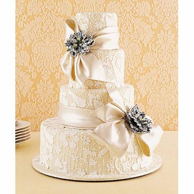 الزفاف,,كيكات ,تورتات 13687891793.jpg