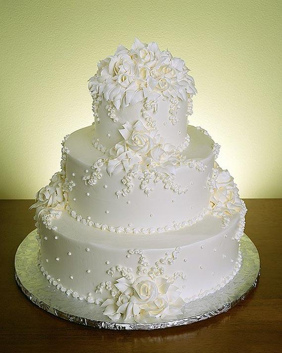 الزفاف,,كيكات ,تورتات 13687891794.jpg