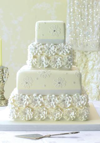 الزفاف,,كيكات ,تورتات 13687895171.jpg