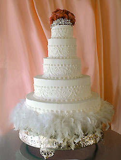 الزفاف,,كيكات ,تورتات 13687895192.jpg