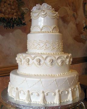 الزفاف,,كيكات ,تورتات 13687895193.jpg