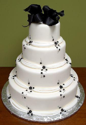 الزفاف,,كيكات ,تورتات 13687895204.jpg