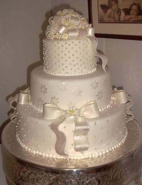 الزفاف,,كيكات ,تورتات 13687897421.jpg