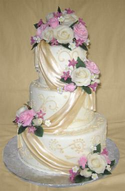 الزفاف,,كيكات ,تورتات 13687897422.jpg