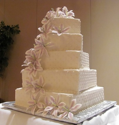 الزفاف,,كيكات ,تورتات 13687897433.jpg