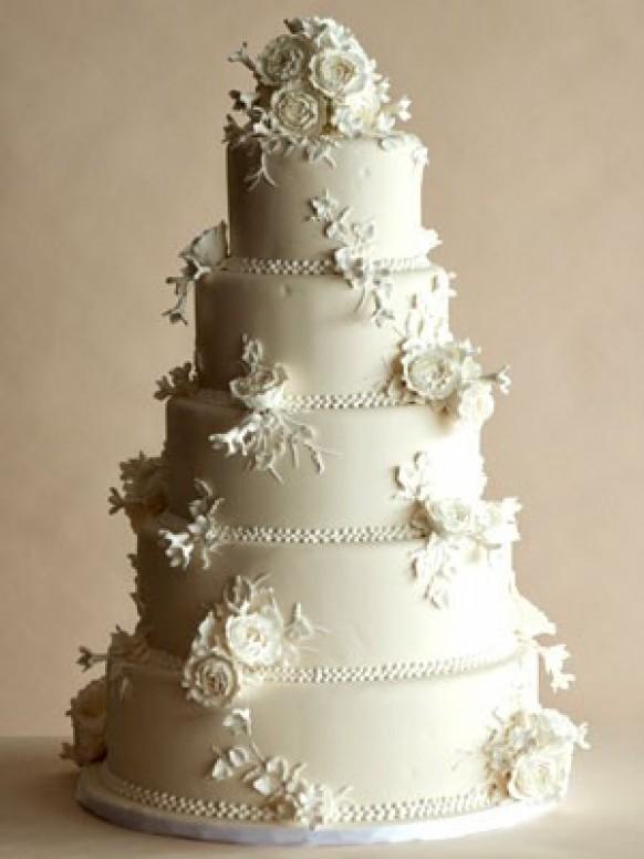 الزفاف,,كيكات ,تورتات 13687897444.jpg