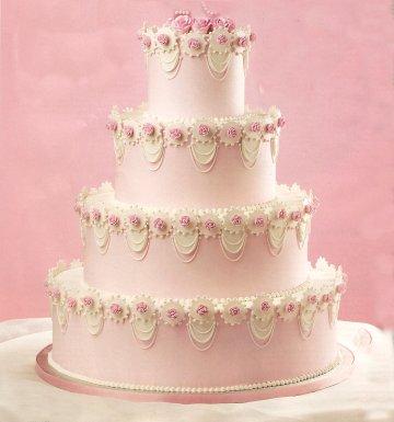الزفاف,,كيكات ,تورتات 13687898511.jpg