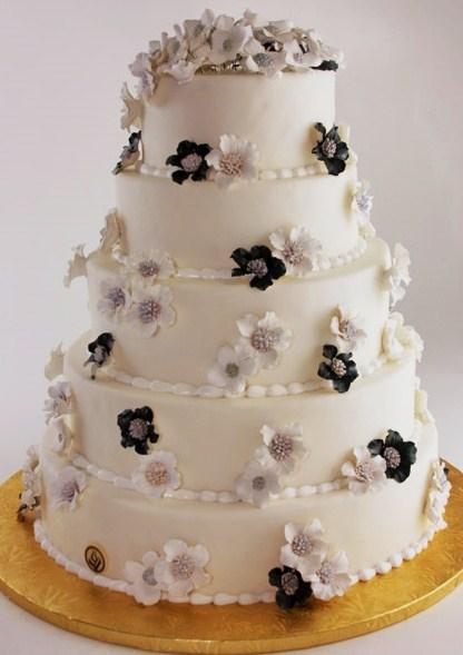 الزفاف,,كيكات ,تورتات 13687898512.jpg