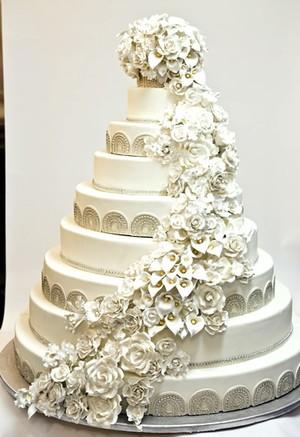 الزفاف,,كيكات ,تورتات 13687898513.jpg