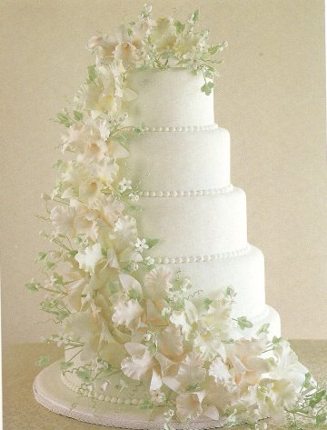 الزفاف,,كيكات ,تورتات 13687898524.jpg