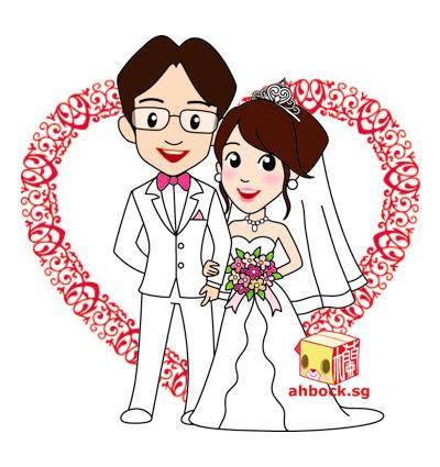 للعروس(معرض 13688910451.jpg