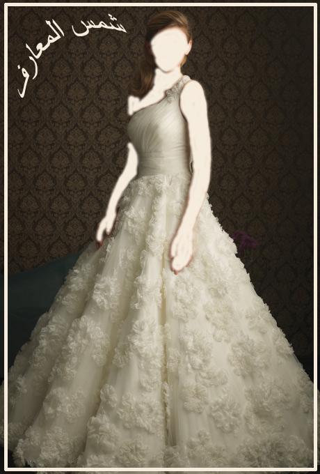 احتياجات العصرية Allure Bridals 2013 13690919093.jpg