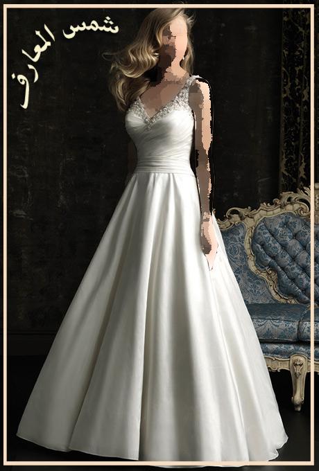 احتياجات العصرية Allure Bridals 2013 13690924611.jpg