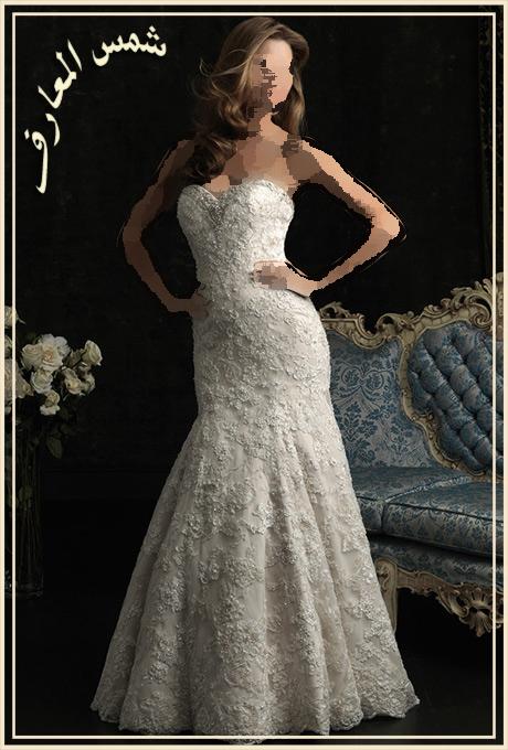 احتياجات العصرية Allure Bridals 2013 13690924613.jpg