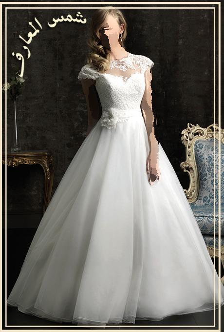 احتياجات العصرية Allure Bridals 2013 13690926062.jpg