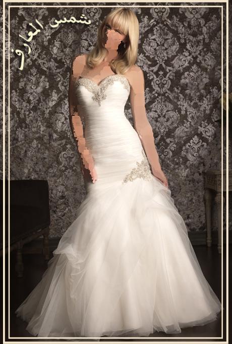 احتياجات العصرية Allure Bridals 2013 13690926063.jpg