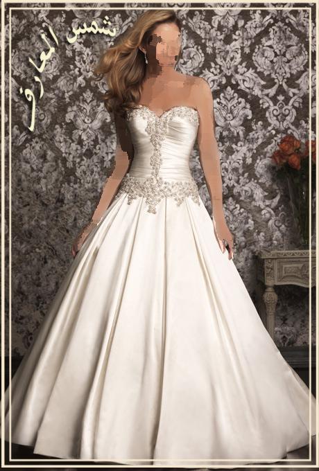 احتياجات العصرية Allure Bridals 2013 13690926064.jpg