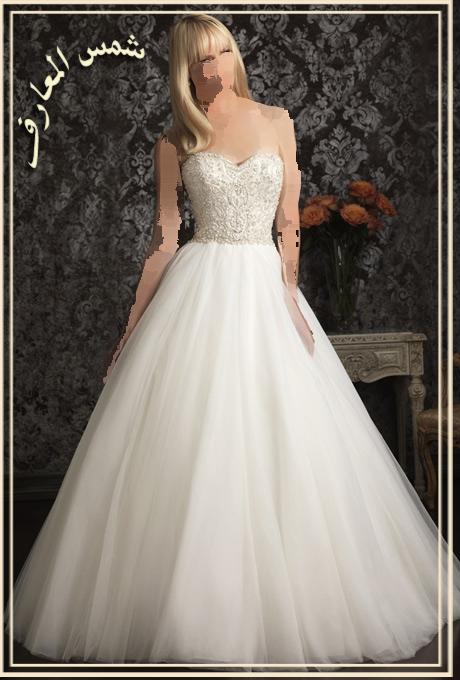 احتياجات العصرية Allure Bridals 2013 13690926065.jpg