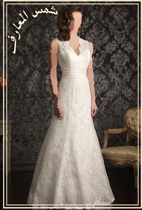 احتياجات العصرية Allure Bridals 2013 13690927181.jpg