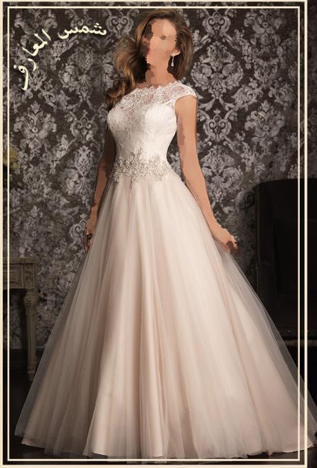 احتياجات العصرية Allure Bridals 2013 13690928491.jpg