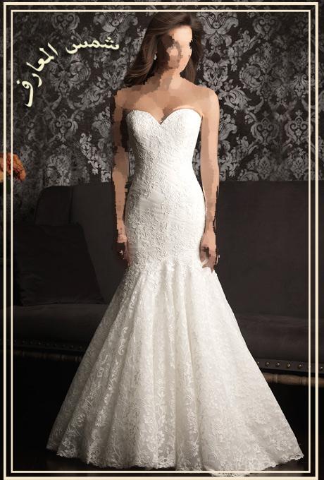 احتياجات العصرية Allure Bridals 2013 13690928492.jpg