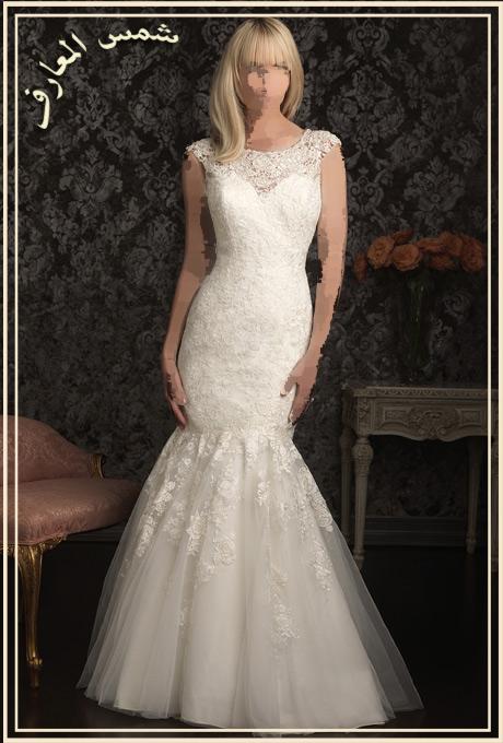 احتياجات العصرية Allure Bridals 2013 13690928493.jpg