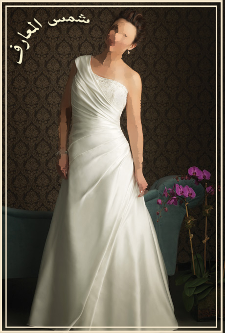 احتياجات العصرية Allure Bridals 2013 13690928495.jpg