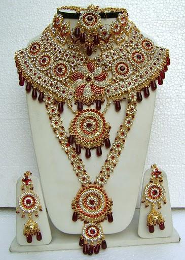 (سيتات الهندي)(معرض 13692635102.jpg