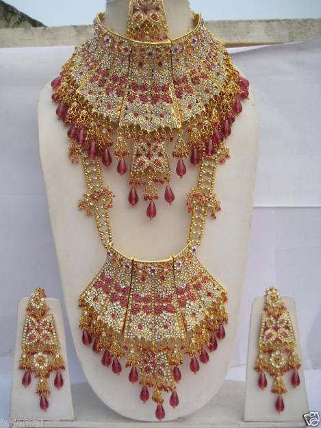 (سيتات الهندي)(معرض 13692635103.png