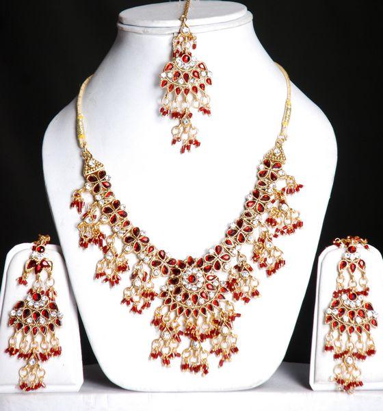 (سيتات الهندي)(معرض 13692637331.jpg